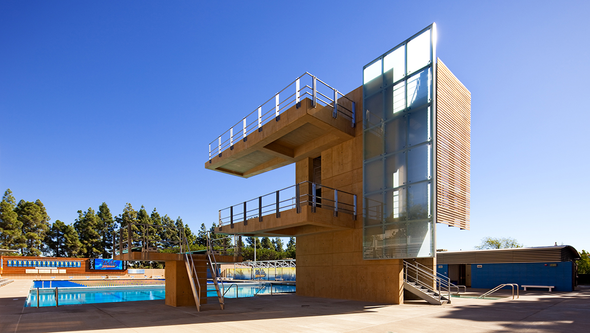 3-UCLA-AQUATIC-CTR-75